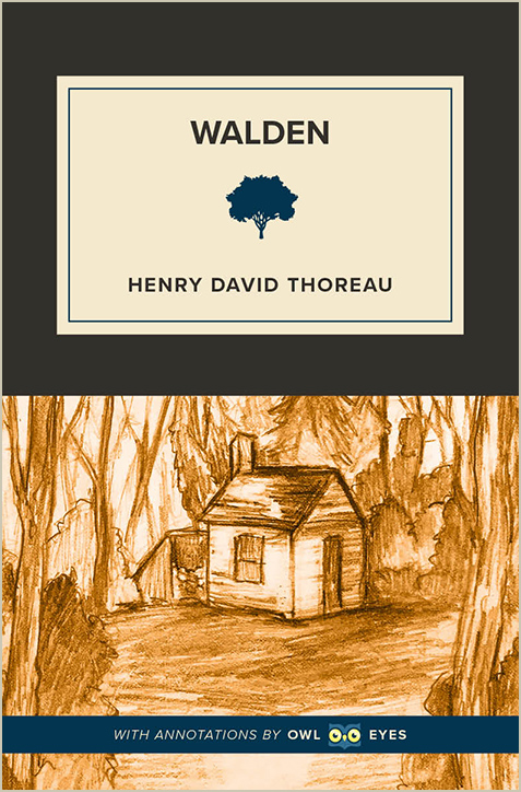 walden a rhetorical analysis Here's a wonderful essay by film critic roger ebert, about his alcoholism and his recovery with the help of aa organic food research paper karachi.
