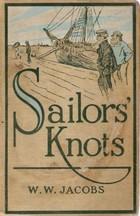 Sailors' Knots Cover Image