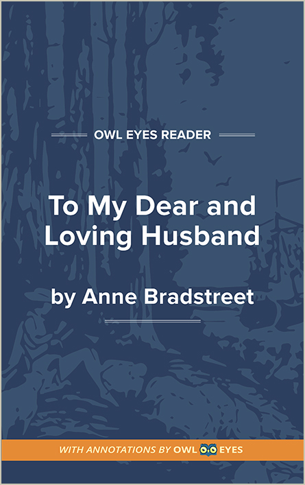 To My Dear and Loving Husband Cover Image