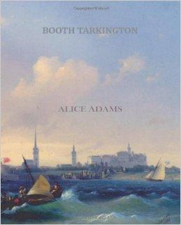 Alice Adams Cover Image